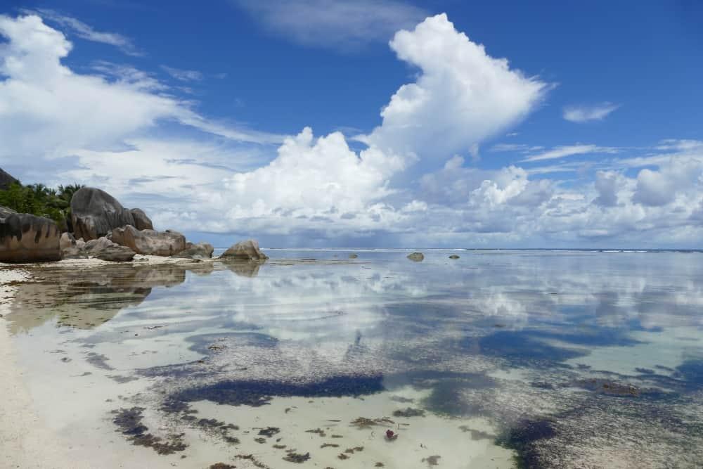 seychellen-bilder-285