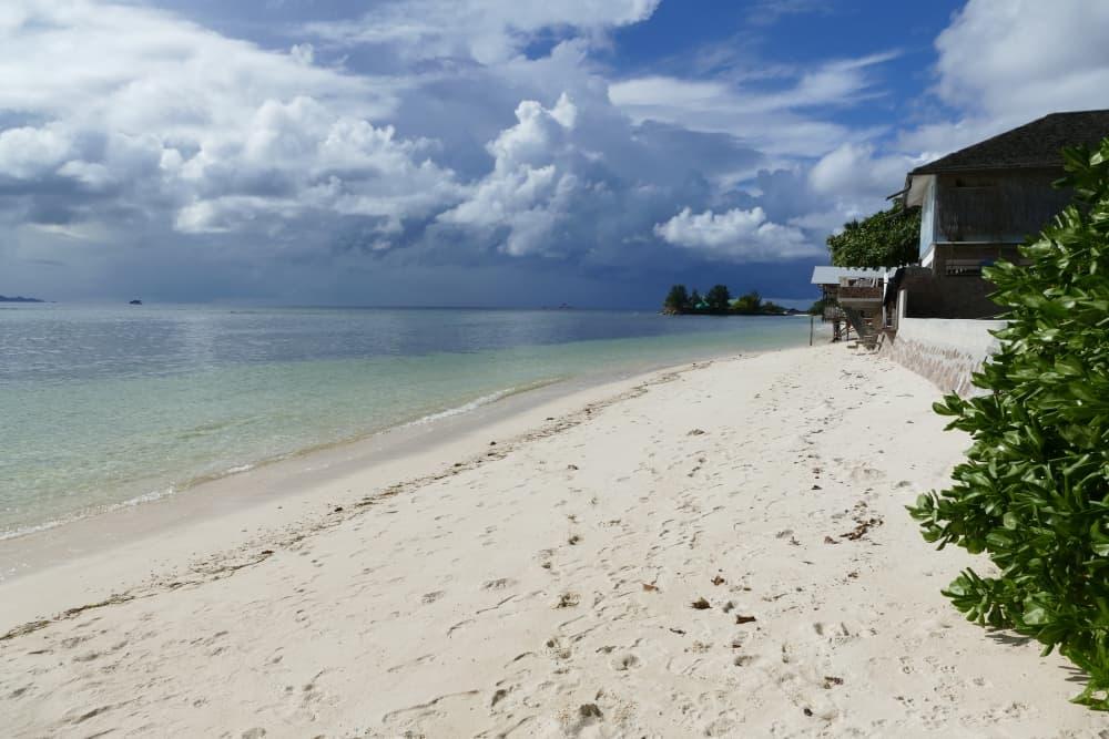 seychellen-bilder-292