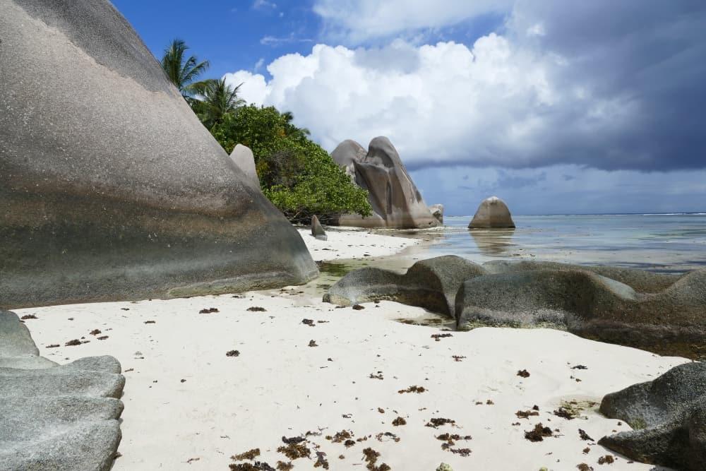 seychellen-bilder-301