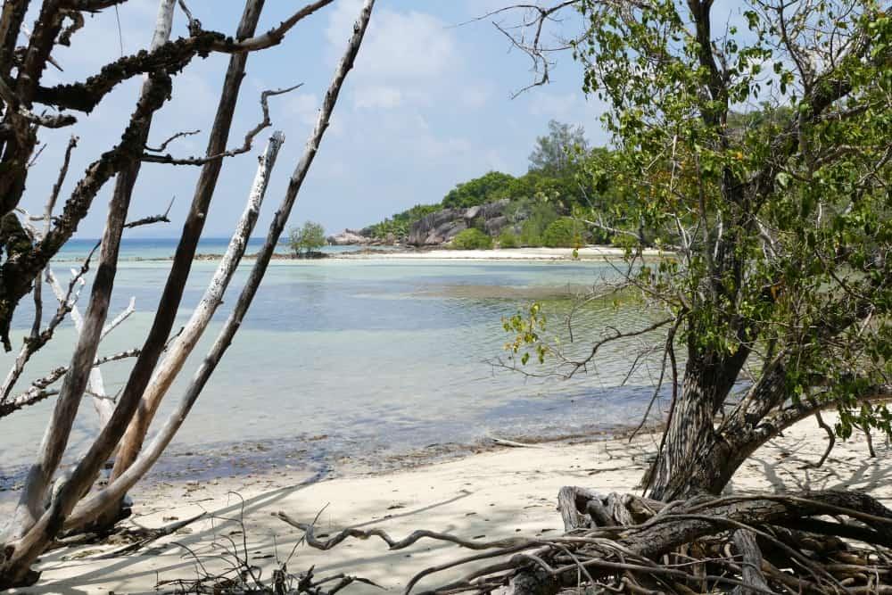 seychellen-bilder-307