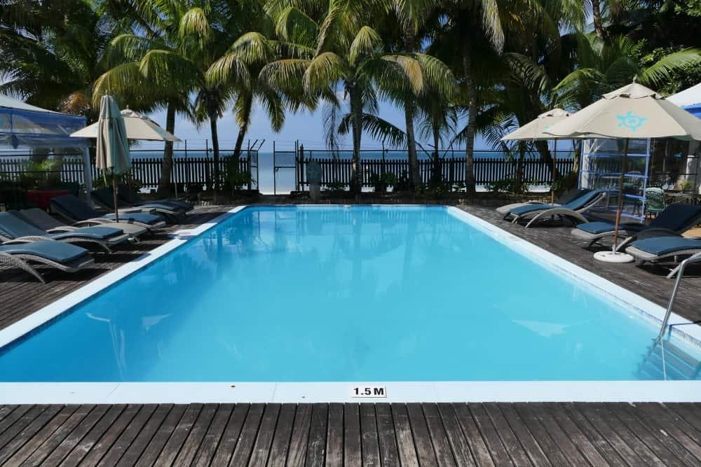 seychellen-bilder-308