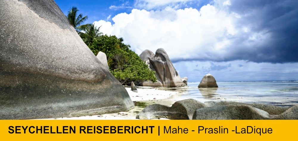seychellen-reisebericht